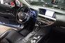 2014 Lexus RX350