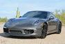 2012 Porsche Carrera S