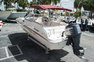 Thumbnail 10 for Used 2007 Hurricane SunDeck SD 237 OB boat for sale in West Palm Beach, FL