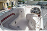 Thumbnail 15 for Used 2007 Hurricane SunDeck SD 237 OB boat for sale in West Palm Beach, FL