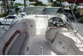 Thumbnail 17 for Used 2007 Hurricane SunDeck SD 237 OB boat for sale in West Palm Beach, FL