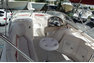 Thumbnail 20 for Used 2007 Hurricane SunDeck SD 237 OB boat for sale in West Palm Beach, FL