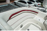 Thumbnail 25 for Used 2007 Hurricane SunDeck SD 237 OB boat for sale in West Palm Beach, FL