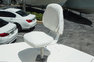 Thumbnail 29 for Used 2007 Hurricane SunDeck SD 237 OB boat for sale in West Palm Beach, FL