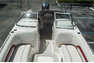Thumbnail 30 for Used 2007 Hurricane SunDeck SD 237 OB boat for sale in West Palm Beach, FL