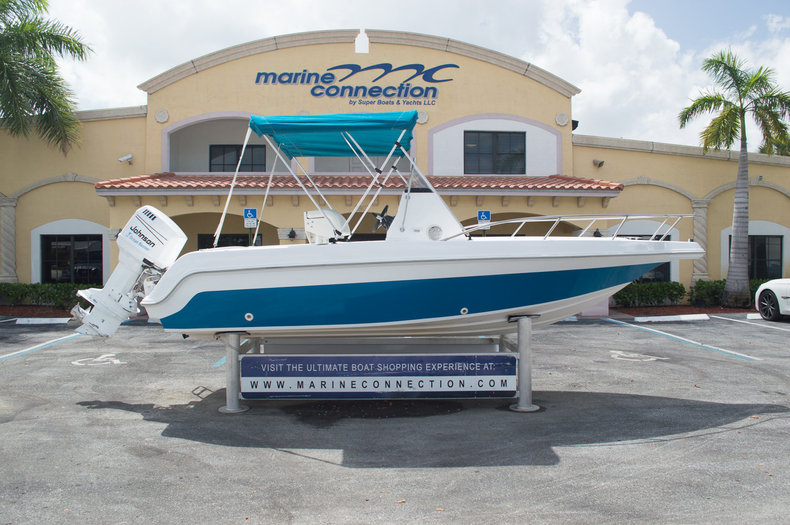 Used 1998 Wellcraft 190 boat for sale in West Palm Beach, FL