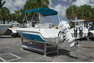 Thumbnail 5 for Used 1998 Wellcraft 190 boat for sale in West Palm Beach, FL