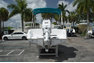 Thumbnail 6 for Used 1998 Wellcraft 190 boat for sale in West Palm Beach, FL