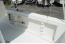 Thumbnail 14 for Used 1998 Wellcraft 190 boat for sale in West Palm Beach, FL
