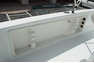 Thumbnail 15 for Used 1998 Wellcraft 190 boat for sale in West Palm Beach, FL