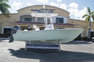 Thumbnail 0 for New 2015 Sportsman Open 212 Center Console boat for sale in Miami, FL