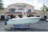 Thumbnail 1 for New 2015 Sportsman Open 212 Center Console boat for sale in Miami, FL