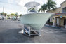 Thumbnail 2 for New 2015 Sportsman Open 212 Center Console boat for sale in Miami, FL