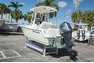 Thumbnail 5 for New 2015 Sportsman Open 212 Center Console boat for sale in Miami, FL