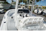 Thumbnail 7 for New 2015 Sportsman Open 212 Center Console boat for sale in Miami, FL