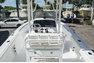 Thumbnail 8 for New 2015 Sportsman Open 212 Center Console boat for sale in Miami, FL