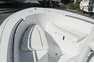 Thumbnail 22 for New 2015 Sportsman Open 212 Center Console boat for sale in Miami, FL