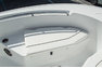 Thumbnail 24 for New 2015 Sportsman Open 212 Center Console boat for sale in Miami, FL