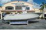 Thumbnail 0 for New 2015 Sportsman Open 232 Center Console boat for sale in Vero Beach, FL