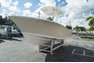 Thumbnail 2 for New 2015 Sportsman Open 232 Center Console boat for sale in Vero Beach, FL