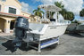 Thumbnail 5 for New 2015 Sportsman Open 232 Center Console boat for sale in Vero Beach, FL