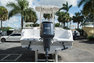 Thumbnail 6 for New 2015 Sportsman Open 232 Center Console boat for sale in Vero Beach, FL