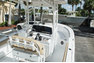 Thumbnail 9 for New 2015 Sportsman Open 232 Center Console boat for sale in Vero Beach, FL