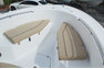 Thumbnail 20 for New 2015 Sportsman Open 232 Center Console boat for sale in Vero Beach, FL