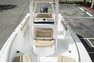 Thumbnail 22 for New 2015 Sportsman Open 232 Center Console boat for sale in Vero Beach, FL
