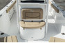 Thumbnail 23 for New 2015 Sportsman Open 232 Center Console boat for sale in Vero Beach, FL