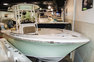 Thumbnail 1 for New 2015 Sportsman Open 232 Center Console boat for sale in Miami, FL