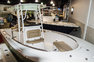 Thumbnail 2 for New 2015 Sportsman Open 232 Center Console boat for sale in Miami, FL