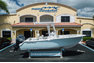Thumbnail 0 for New 2015 Sportsman Open 212 Center Console boat for sale in Vero Beach, FL