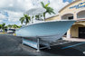 Thumbnail 1 for New 2015 Sportsman Open 212 Center Console boat for sale in Vero Beach, FL