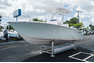 Thumbnail 3 for New 2015 Sportsman Open 212 Center Console boat for sale in Vero Beach, FL