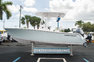 Thumbnail 4 for New 2015 Sportsman Open 212 Center Console boat for sale in Vero Beach, FL