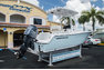 Thumbnail 7 for New 2015 Sportsman Open 212 Center Console boat for sale in Vero Beach, FL
