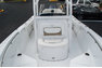 Thumbnail 12 for New 2015 Sportsman Open 212 Center Console boat for sale in Vero Beach, FL