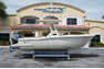 Thumbnail 0 for Used 2013 Scout 245 XSF boat for sale in West Palm Beach, FL