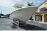 Thumbnail 1 for Used 2013 Scout 245 XSF boat for sale in West Palm Beach, FL