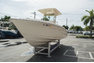 Thumbnail 2 for Used 2013 Scout 245 XSF boat for sale in West Palm Beach, FL
