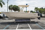 Thumbnail 3 for Used 2013 Scout 245 XSF boat for sale in West Palm Beach, FL