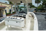 Thumbnail 10 for Used 2013 Scout 245 XSF boat for sale in West Palm Beach, FL