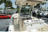Thumbnail 11 for Used 2013 Scout 245 XSF boat for sale in West Palm Beach, FL