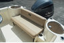 Thumbnail 14 for Used 2013 Scout 245 XSF boat for sale in West Palm Beach, FL