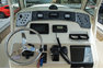 Thumbnail 18 for Used 2013 Scout 245 XSF boat for sale in West Palm Beach, FL