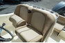 Thumbnail 23 for Used 2013 Scout 245 XSF boat for sale in West Palm Beach, FL