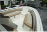 Thumbnail 28 for Used 2013 Scout 245 XSF boat for sale in West Palm Beach, FL
