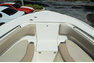Thumbnail 33 for Used 2013 Scout 245 XSF boat for sale in West Palm Beach, FL