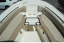 Thumbnail 34 for Used 2013 Scout 245 XSF boat for sale in West Palm Beach, FL